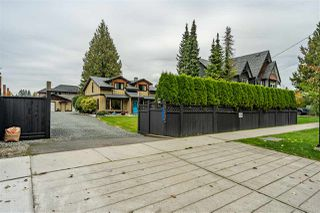 Photo 2: 17235 0 Avenue in Surrey: Pacific Douglas House for sale (South Surrey White Rock)  : MLS®# R2509225
