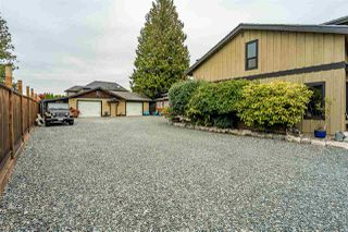 Photo 27: 17235 0 Avenue in Surrey: Pacific Douglas House for sale (South Surrey White Rock)  : MLS®# R2509225