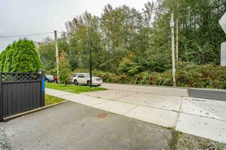 Photo 3: 17235 0 Avenue in Surrey: Pacific Douglas House for sale (South Surrey White Rock)  : MLS®# R2509225