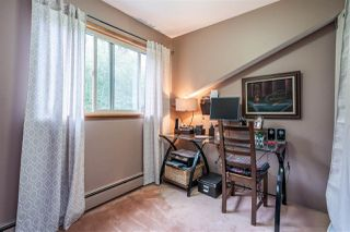 Photo 21: 17235 0 Avenue in Surrey: Pacific Douglas House for sale (South Surrey White Rock)  : MLS®# R2509225