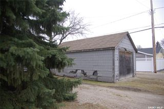 Photo 23: 721 Main Street in Kipling: Residential for sale : MLS®# SK833429