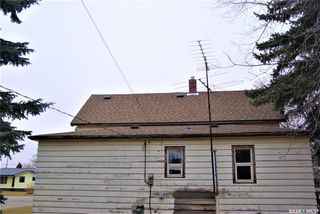 Photo 3: 721 Main Street in Kipling: Residential for sale : MLS®# SK833429