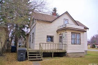 Photo 1: 721 Main Street in Kipling: Residential for sale : MLS®# SK833429