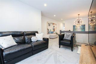 Photo 21: 10441 148 Street in Edmonton: Zone 21 House for sale : MLS®# E4221414