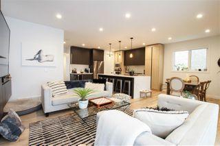 Photo 13: 10441 148 Street in Edmonton: Zone 21 House for sale : MLS®# E4221414