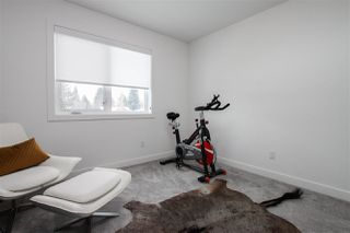 Photo 30: 10441 148 Street in Edmonton: Zone 21 House for sale : MLS®# E4221414