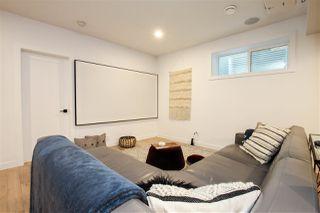Photo 35: 10441 148 Street in Edmonton: Zone 21 House for sale : MLS®# E4221414