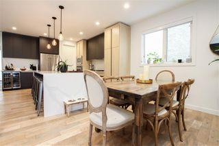 Photo 12: 10441 148 Street in Edmonton: Zone 21 House for sale : MLS®# E4221414