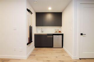Photo 32: 10441 148 Street in Edmonton: Zone 21 House for sale : MLS®# E4221414