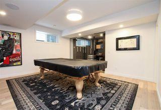 Photo 31: 10441 148 Street in Edmonton: Zone 21 House for sale : MLS®# E4221414