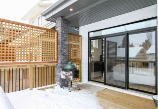 Photo 3: 10441 148 Street in Edmonton: Zone 21 House for sale : MLS®# E4221414