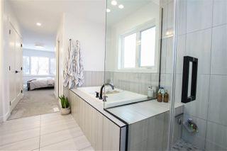 Photo 28: 10441 148 Street in Edmonton: Zone 21 House for sale : MLS®# E4221414