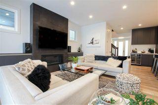 Photo 14: 10441 148 Street in Edmonton: Zone 21 House for sale : MLS®# E4221414