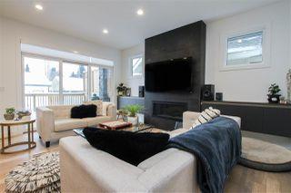 Photo 15: 10441 148 Street in Edmonton: Zone 21 House for sale : MLS®# E4221414