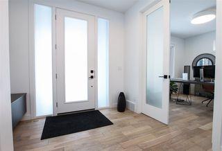 Photo 4: 10441 148 Street in Edmonton: Zone 21 House for sale : MLS®# E4221414