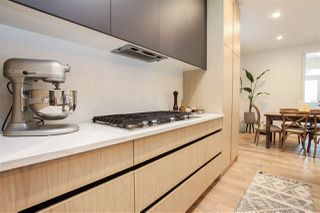 Photo 9: 10441 148 Street in Edmonton: Zone 21 House for sale : MLS®# E4221414