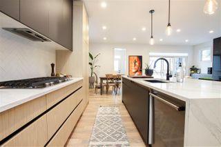 Photo 7: 10441 148 Street in Edmonton: Zone 21 House for sale : MLS®# E4221414