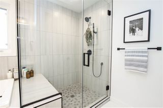 Photo 27: 10441 148 Street in Edmonton: Zone 21 House for sale : MLS®# E4221414