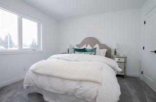 Photo 29: 10441 148 Street in Edmonton: Zone 21 House for sale : MLS®# E4221414