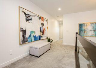Photo 19: 10441 148 Street in Edmonton: Zone 21 House for sale : MLS®# E4221414