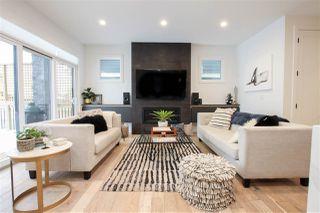 Photo 11: 10441 148 Street in Edmonton: Zone 21 House for sale : MLS®# E4221414