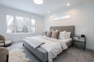 Photo 22: 10441 148 Street in Edmonton: Zone 21 House for sale : MLS®# E4221414