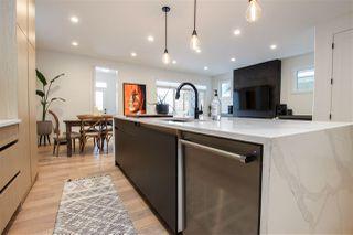 Photo 8: 10441 148 Street in Edmonton: Zone 21 House for sale : MLS®# E4221414