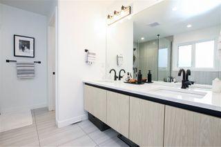 Photo 26: 10441 148 Street in Edmonton: Zone 21 House for sale : MLS®# E4221414