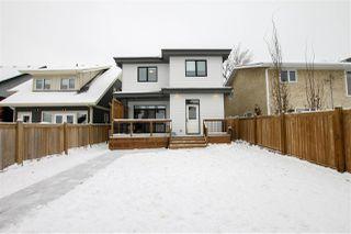 Photo 2: 10441 148 Street in Edmonton: Zone 21 House for sale : MLS®# E4221414
