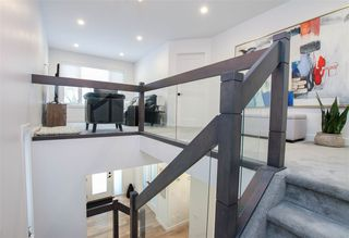 Photo 20: 10441 148 Street in Edmonton: Zone 21 House for sale : MLS®# E4221414