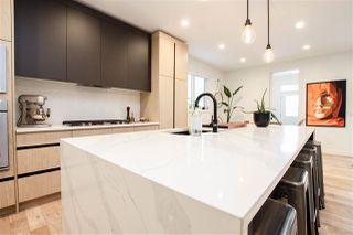 Photo 6: 10441 148 Street in Edmonton: Zone 21 House for sale : MLS®# E4221414