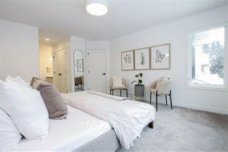 Photo 24: 10441 148 Street in Edmonton: Zone 21 House for sale : MLS®# E4221414