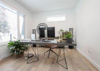 Photo 5: 10441 148 Street in Edmonton: Zone 21 House for sale : MLS®# E4221414