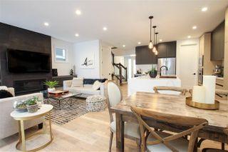 Photo 16: 10441 148 Street in Edmonton: Zone 21 House for sale : MLS®# E4221414