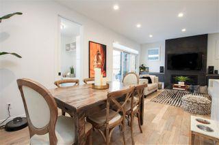 Photo 10: 10441 148 Street in Edmonton: Zone 21 House for sale : MLS®# E4221414