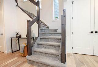 Photo 18: 10441 148 Street in Edmonton: Zone 21 House for sale : MLS®# E4221414