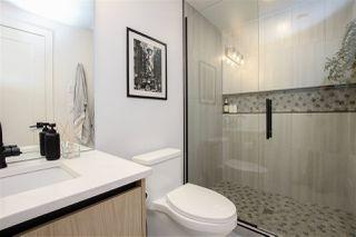 Photo 36: 10441 148 Street in Edmonton: Zone 21 House for sale : MLS®# E4221414