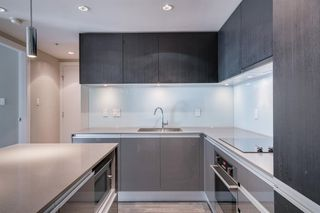 Photo 13: 905 1122 3 Street SE in Calgary: Beltline Apartment for sale : MLS®# A1050629