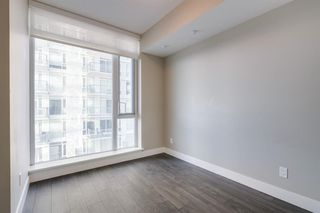 Photo 20: 905 1122 3 Street SE in Calgary: Beltline Apartment for sale : MLS®# A1050629