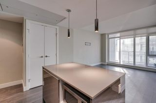 Photo 12: 905 1122 3 Street SE in Calgary: Beltline Apartment for sale : MLS®# A1050629
