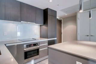 Photo 7: 905 1122 3 Street SE in Calgary: Beltline Apartment for sale : MLS®# A1050629