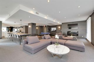 Photo 25: 905 1122 3 Street SE in Calgary: Beltline Apartment for sale : MLS®# A1050629