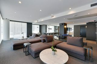 Photo 24: 905 1122 3 Street SE in Calgary: Beltline Apartment for sale : MLS®# A1050629