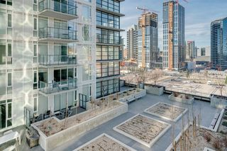Photo 37: 905 1122 3 Street SE in Calgary: Beltline Apartment for sale : MLS®# A1050629