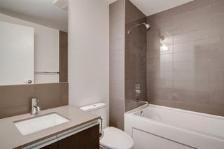 Photo 17: 905 1122 3 Street SE in Calgary: Beltline Apartment for sale : MLS®# A1050629