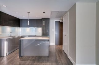 Photo 4: 905 1122 3 Street SE in Calgary: Beltline Apartment for sale : MLS®# A1050629