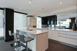 Photo 26: 905 1122 3 Street SE in Calgary: Beltline Apartment for sale : MLS®# A1050629