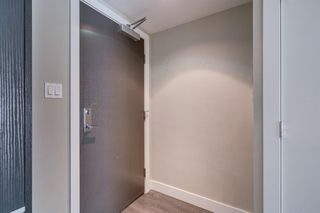Photo 3: 905 1122 3 Street SE in Calgary: Beltline Apartment for sale : MLS®# A1050629