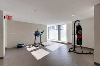 Photo 31: 905 1122 3 Street SE in Calgary: Beltline Apartment for sale : MLS®# A1050629