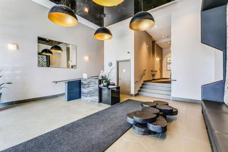Photo 23: 905 1122 3 Street SE in Calgary: Beltline Apartment for sale : MLS®# A1050629
